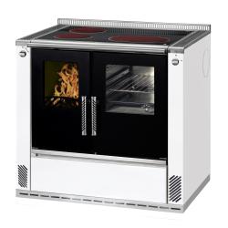 W1-90 vit 90 cm 8 kW